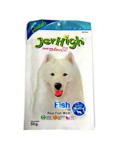 JerHigh Fish Stick 50 Gm