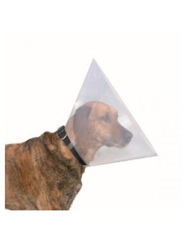 Trixie Protective Collar/E-Collar