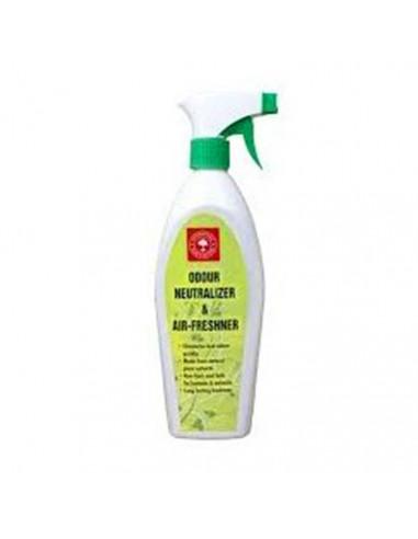 Aroma Tree Odour Neutralizer & Air Freshner 500ml