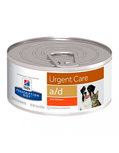 Hill's Science Plan Adult Large Breed Dog Food Chicken 3 kg