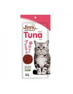 JerHigh Jinny Tuna Cat 35gm