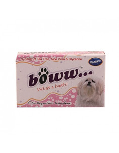 Venkys Boww Soap 75gm