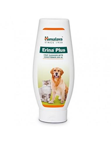 Himalaya Erina Plus Conditioner-200ml