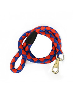 PAWZONE DOG ROPE Leash SYNTHETIC YARN 22mm