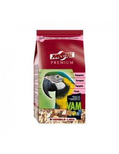 Versele-Laga Prestige Parrots Premium 2.5 Kg
