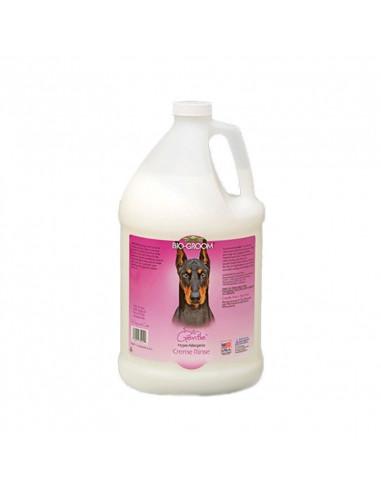 Biogroom, So Gentle Hypo-Allergenic Crème Rinse Conditioner Gallon