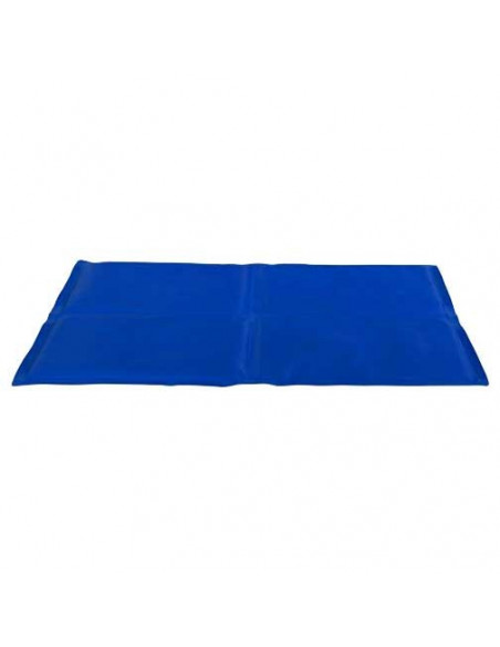 Trixie Germany Cooling Mat Blue