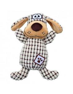 Trixie, Dog Soundless Plush Toy, 26cm