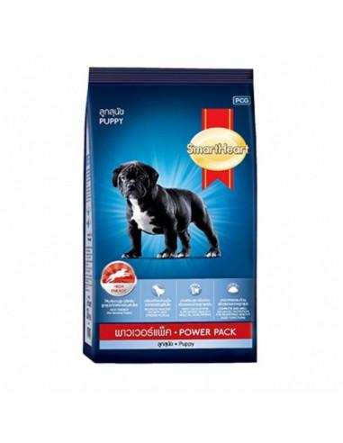 Smart Heart Adult Dog Food Power Pack 20 Kg
