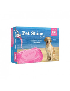 Skyec  Petshine Soap 75gm ( pack of 3 )