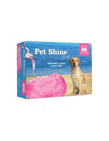 Skyec  Petshine Soap 75gm ( pack of 3 )