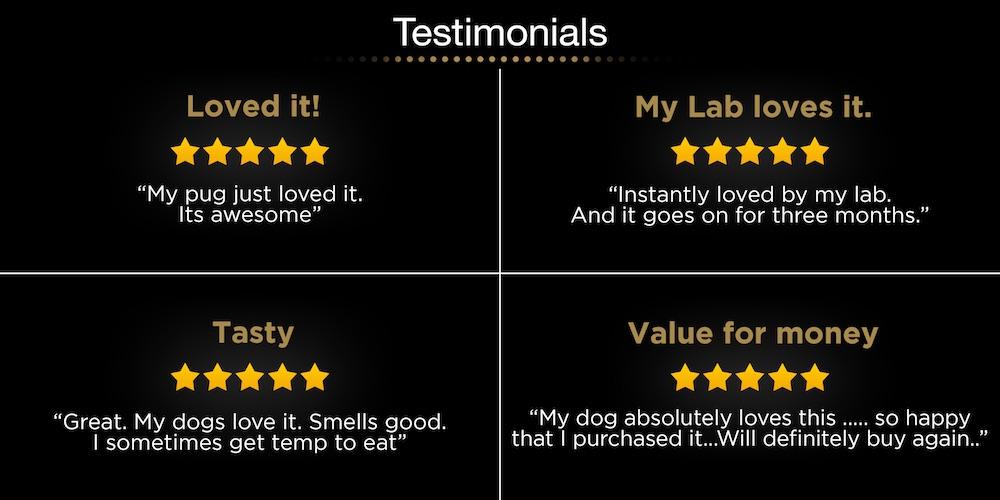 Module-Reviews.jpg